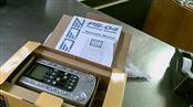 ZOOM Drum Machine PS-04